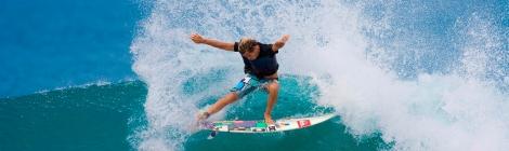 surf better