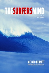 The Surfers Mind